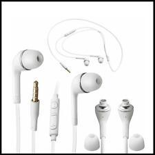 NEW Earphones Handsfree Headphones FOR Samsung Galaxy S4 S3 S2  NOTE 3 MINI EDGE