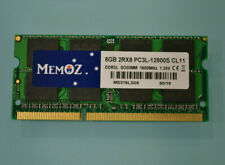 8Gb 1600Mhz Ram Memory for Hp Compaq Pavilion 23-f240ez 23-f250 23-f250z 23-f251