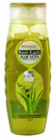 200 ml Herbal Kesh Kanti Aloe Vera Hair Cleanser From Patanjali