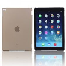 Funda protectora diseño SCHALE para Apple iPad Air 2 2014 CUBIERTA CARCASA TAPA