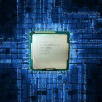 CPU i5-3570K Quad-Cores 3.40Ghz LGA1155 SR0PM N0F5 K9W5