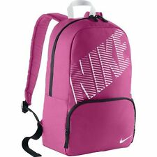 Nike Women's Gym Bags