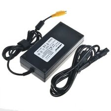 AC Adapter Cord for Shitee Board Black Pen SB74 SB605 SB22