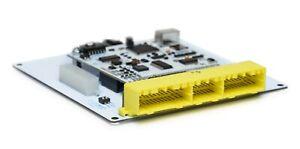 ME221 Plug-In standalone ECU - MX-5 2001-2005