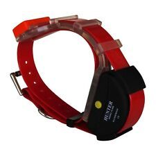 IMPERMEABILE Cane Collare GPS Tracker