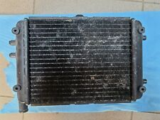 Audi RS4 B7 4.2L Right Aux Auxiliary Secondary Radiator