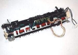 HP Fuser Unit Assembly RM1-4007 for LaserJet P1005, P1006, P1007, P1008, P1009