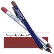 Cover Girl Smoothers Lip Liner - Burgundy Velvet 635
