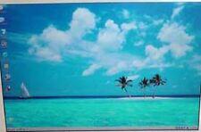 """HP Pavilion dv1000 Laptop 14"""" LCD Screen LTN140W1-L01"""