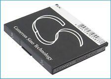 Premium Akku für Simvalley rx-180 Qualität-NEU