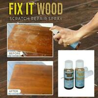 Wood Repair Kit Scratch Fix Original From Shop Best