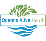 OceansAlive.co.uk Health