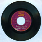Philippines MICHAEL JACKSON One Day In Your Life 45 rpm Record