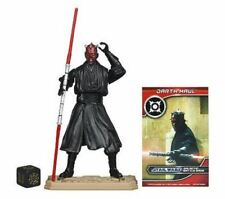 Star Wars 37752 Movie Heroes Darth Maul Action Figure Toy
