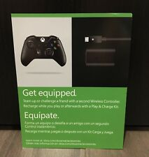 Xbox Live Gold 14 Day Trial Membership Card for Xbox One and Xbox 360