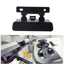 1pc Center Console Armrest Latch Lid For Chevy Silverado 1500&2500 HD GMC Sierra