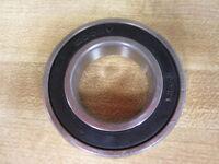 NSK 6006VVC3 Ball Bearing 464