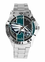Watch Men NFL Philadelphia Eagles