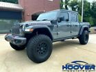 2020 Jeep Gladiator rubicon ow miles!!!! 8k$$ in new wheels, tires and lift!!