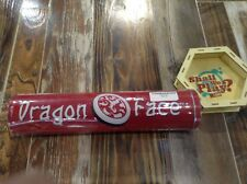 Dragon Face Strategy Board Game (Sealed) Out of Print