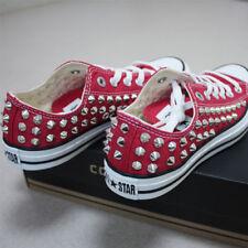 cabb9a408e53 Converse Shoes for Men for sale