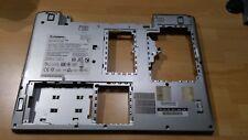 Scocca per LENOVO 3000 N200 cover inferiore bottom case base FA01D000100