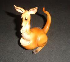 """Vintage Josef Originals """"Jolly Kangaroo"""" made in Japan"""