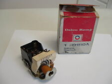 1971 - 1981 CADILLAC HEADLIGHT SWITCH With TWILIGHT NOS DELCO D1510A 1995225
