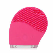 Silicone Waterproof Facial Cleanser
