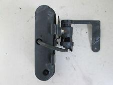 Pompe à vide CITROEN BERLINGO encadré 1.9d 69ps 51kw BJ. 99-08 9647191780