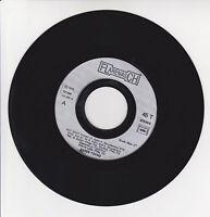"Karen YOUNG Vinyl 45T 7"" HOT SHOT  N°1 Disco U.S.A. - FLARENASCH 721605 F Reduit"