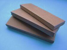 Rig in schiuma per POP UPS, bollies, Esche di quadratura, piattaforme ZIG