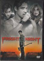 DVD Fright Night