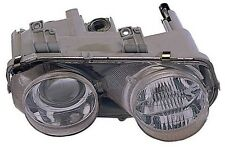 1994-1997 Acura Integra New Right/Passenger Side Headlight Assembly