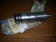 NOS 1975 Yamaha GT80 Shift Cam Drum 367-18541-01