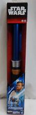 Star Wars Return of The Jedi Obi‑Wan Kenobi Electronic Lightsaber (Blue)