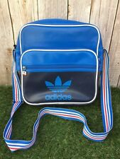ADIDAS Originals Team GB Messenger Shoulder Bag/Satchel OLYMPICS Ltd