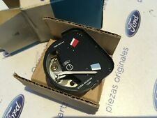 Ford Granada MK1 New Genuine Ford temperature gauge