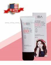 MiBa Ion Calcium Mineral BB Cream 50 ml Hong JinYoung Sunscreen BB SPF50+ PA+++