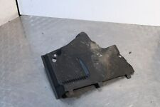 2011 AUDI A5 S5 DRIVER SIDE FRONT UNDERBODY COVER 8K0825202A