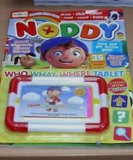 July Children's Monthly Magazines in English