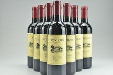 12--Bottles 2013 Duckhorn Merlot, Napa Valley