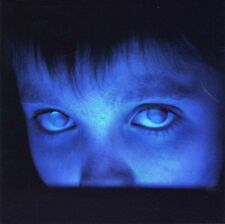 PORCUPINE TREE - FEAR OF A BLANK PLANET - 2LP BLACK VINYL BRAND NEW SEALED 2007