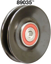 Dayco 89035 Idler Or Tensioner Pulley