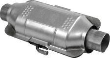 Catalytic Converter-RWD Eastern Mfg 630016