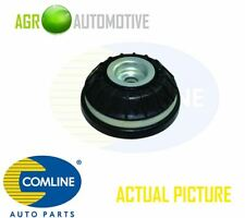 COMLINE FRONT TOP STRUT MOUTING SHOCKER MOUNT OE REPLACEMENT CTSM9023