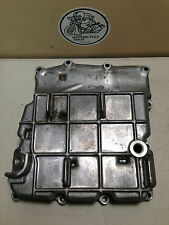 1990-97 Honda VFR750 OIL PAN OEM 11211-MY7-000