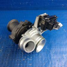 Turbolader BMW 116d 118d 318d E81 E87 E88 E90 E90N E91 E91N 2.0 116-143PS 767378