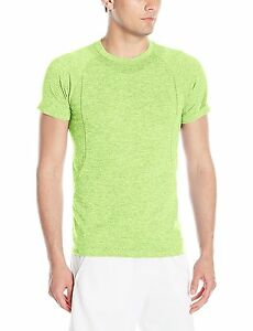 Primal Wear Men's Airespan Knit Shirt # SMALL