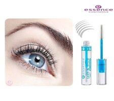 ESSENCE Lash & Brow Gel Mascara Clear Transparent Eyebrow & Eyelash Taming 9ml